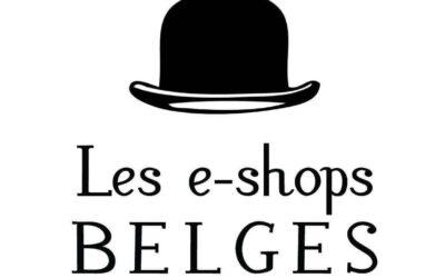 Les eshops belges
